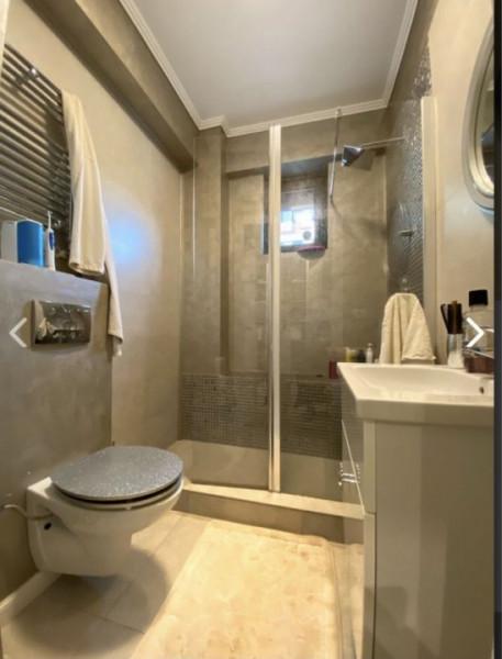 Apartament 3 Camere - Zona Tomis Plus - Mobilat Lux - Loc Parcare