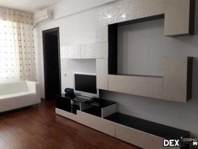 Apartament Tip Studio - Zona I.C.Bratianu - Mobilat/Utilat