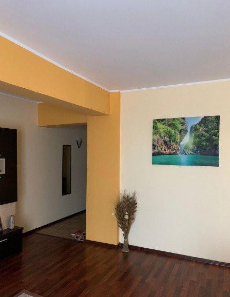 Apartament 2 Camere Decomandate - Zona Mamaia Nord - Mobilat/Utilat