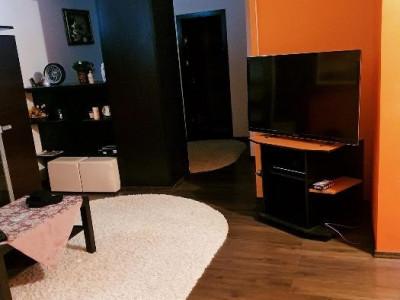 Apartament 2 Camere Decomandate - Mamaia Nord - Mobilat - Gaze