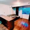 Apartament 2 Camere Decomandate - Zona Kamsas - Mobilat/Utilat
