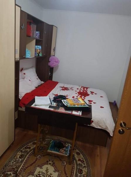 Apartament 2 Camere Semidecomandate - Zona Casa De Cultura - Renovat