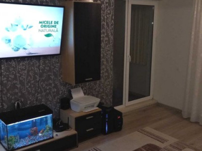 Apartament 2 camere - Zona Mamaia Nord - Mobilat/Utilat - Loc Parcare - Boxa