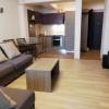 Apartament 2 Camere Decomandate -  Statiunea Mamaia - Mobilat
