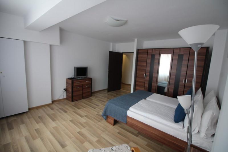 Apartament 2 Camere - Mobilat / Utilat Complet Nou - Zona Compozitorilor