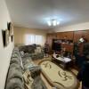 Apartament 2 Camere Decomandate - Zona Tomis III - Etaj 4