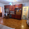 Apartament 3 Camere Semidecomandate - Zona Inel II - Centrala Pe Gaze
