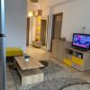 Apartament 2 Camere - Zona Tomis Nord - Mobilat/Utilat - Etaj 2