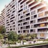 Apartament 3 Camere Decomandate - Zona Tomis Nord - La Cheie - Parter