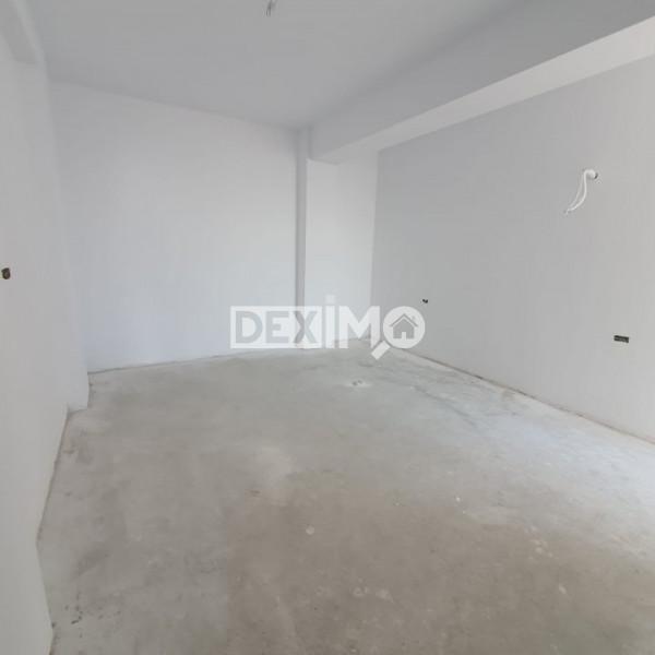 Apartament 2 Camere - Zona Mamaia Nord - Frontal La Mare - Acte Gata