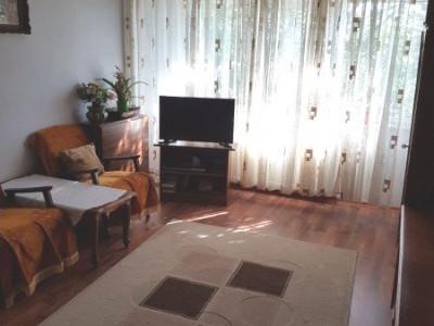 Apartament 2 Camere Decomandat - Zona Dacia - Centrala Pe Gaze
