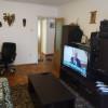Apartament 2 Camere Decomandate - Etaj 3 - Izolat