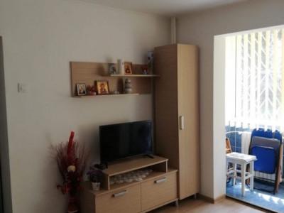 Apartament 2 Camere Semidecomandate - Tomis Nord - Parter - Ideal Investitie