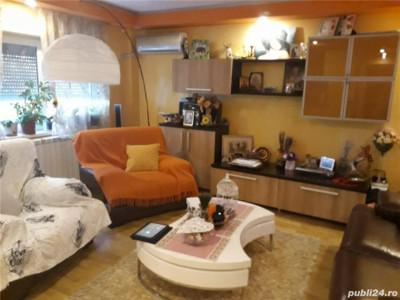 Apartament 2 Camere - Zona Inel II - Gaze - Etaj 3
