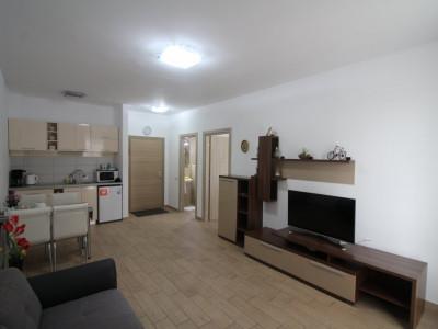 Apartament 2 Camere - Complex DeSilva - Mamaia Nord - Mobilat/Utilat