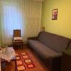 Apartament 2 Camere - Zona Tomis Nord - Etaj 1