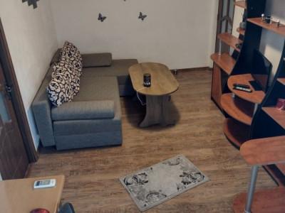 Apartament 2 Camere Semidecomandate - Zona Tomis Nord - Mobilat/Utilat