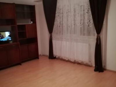 Apartament 2 Camere - Zona Poarta 6 - Gaze - Parter