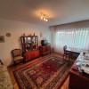 BROTACEI - Apartament cu 2 camere decomandat 59 mp gaze