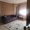 Apartament 2 Camere Semidecomandate - Zona Inel I - Mobilat Complet