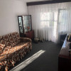 Apartament 2 Camere Decomandate - Zona Faleza Nord - Gaze - Etaj 3