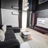 Apartament 2 Camere Decomandate - Mamaia Nord - Mobilat/Utilat Complet