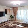 Apartament 2 Camere - Zona Faleza Nord - Etaj 1 - Mobilat Complet