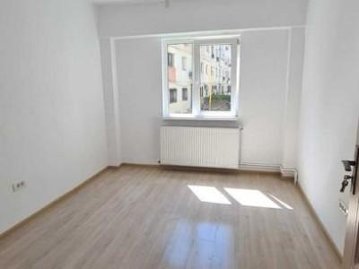 Apartament 2 Camere Decomandate - Zona CET - Parter - Gaze