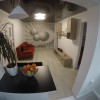 Apartament 3 Camere Semidecomandate - Zona Inel 2 - Etaj 2 - Gaze La Usa