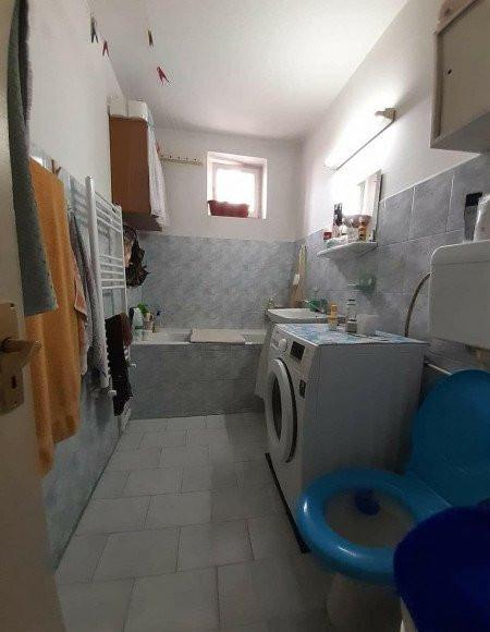 Apartament 2 Camere Semidecomandate - Finisaje Clasice - Etaj 2 - Gaze