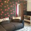 Apartament 2 camere, semidecomandat, mobilat complet Finisaje clasice