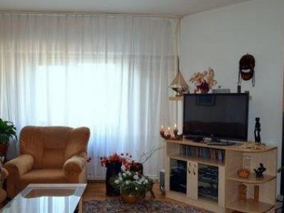 Apartament 3 Camere Decomandate - Zona Trocadero - Gaze - Etaj 6