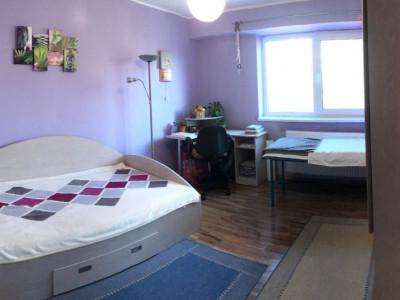 Apartament 2 camere, decomandat, mobilat complet Finisaje clasice