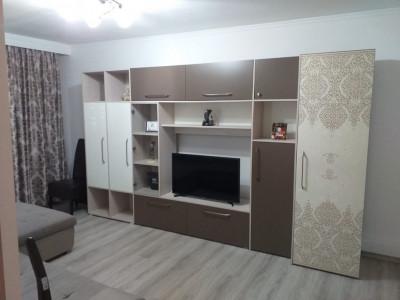 Apartament 3 Camere Decomandate - Zona Trocadero - Gaze - Mobilat Complet
