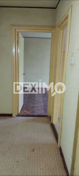 Apartament 2 Camere - Zona Tomis III - Integra - Etaj 2