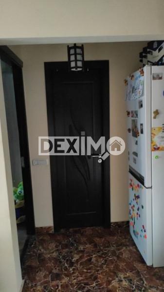 Apartament 2 Camere - Zona Anda - Etaj 1 - Mobilat