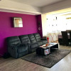 Apartament 3 Camere - Zona KM 4-5 - Gaze - Etaj 7