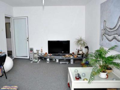 Apartament 3 Camere - Zona Faleza Nord - Gaze