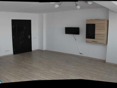 Apartament 2 Camere - Zona Compozitorilor - Mobilat/Utilat