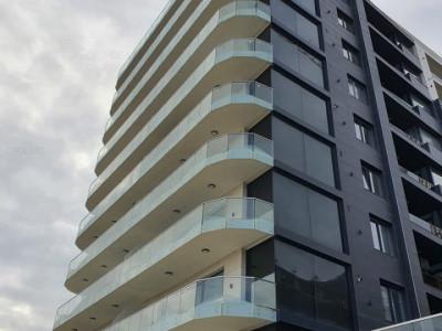 Apartament 2 Camere – Mamaia Nord – Vedere la Mare - Complex de Lux
