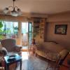 Apartament 2 Camere - Zona Centrala - Etaj 4 - Gaze La Usa