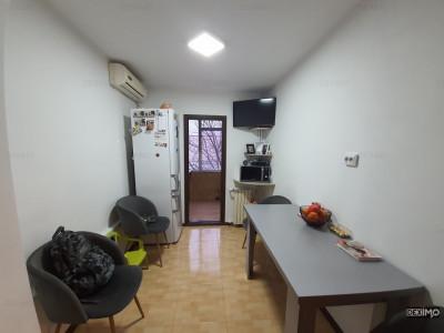 Apartament 2 Camere - Zona Anda - Loc de Parcare - 2 Balcoane