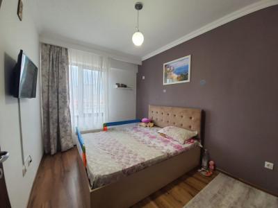 Apartament 3 Camere Decomandate - Zona KM 4-5 - Mobilat/Utilat - Gaze