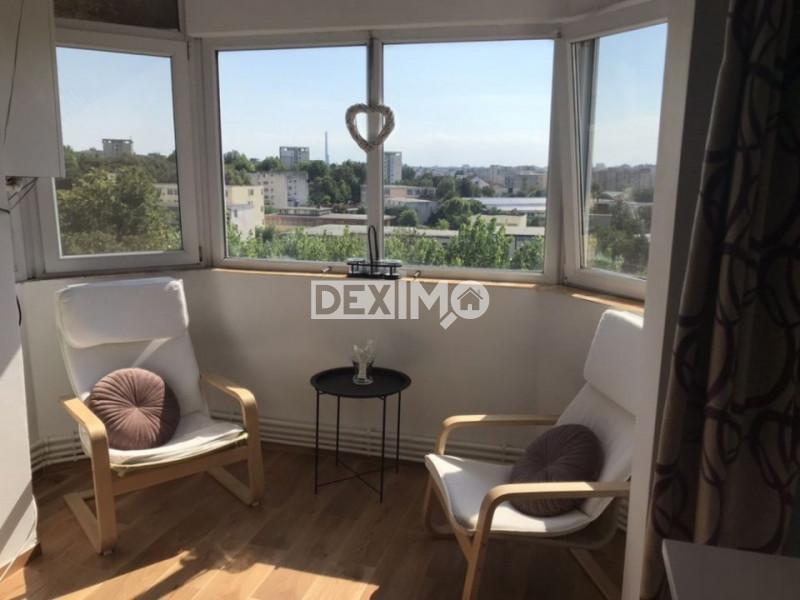 Apartament 2 Camere - Zona Tomis II - Gaze - Mobilat