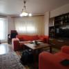 Apartament 2 Camere - Zona Trocadero - Mobilat/Utilat Complet - Loc Parcare