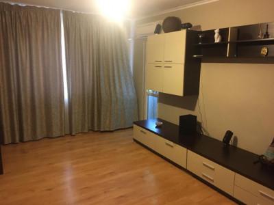 Apartament 2 Camere - Zona Inel I - Gaze - Etaj 1 - Izolat