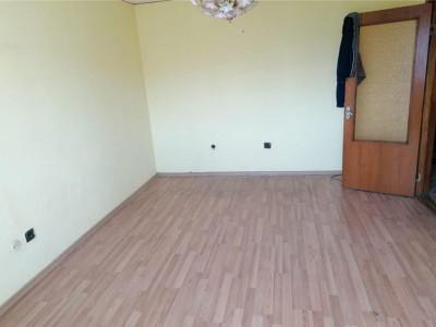 Apartament 2 Camere  - Zona Casa De Cultura - Etaj 4