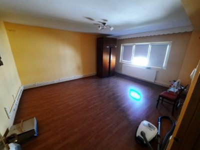 Apartament 3 Camere - Zona Faleza Nord - Gaze - Aproape De Plaja !