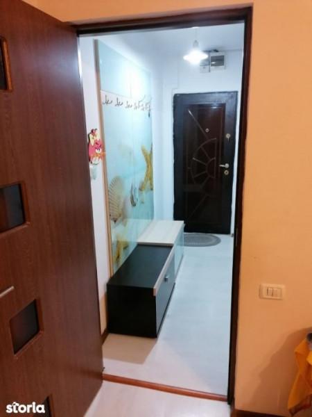 Apartament 2 Camere Semidecomandate - Zona Casa De Cultura - Gaze