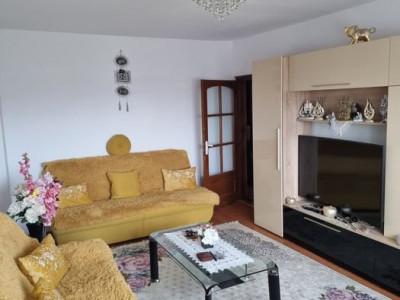 Apartament 2 Camere - Zona Inel II - Gaze - Izolat